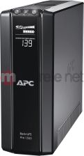 APC Power Saving Back-UPS Pro 1500, 230V, CEE 7/5 (BR1500G-FR)