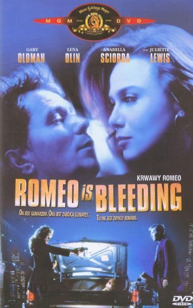 krwawe filmy erotyczne