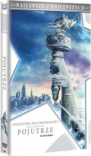 Pojutrze (The Day After Tomorrow) (DVD)