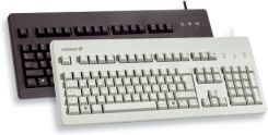 Cherry MX-Technology G80-3000LPCEU-0