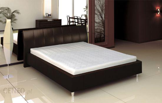 Mk Foam Koło łóżko Tapicerowane 80263 140x200