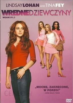 Który spotyka się teraz z Lindsay Lohan