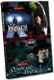 mistrzowie horroru cda