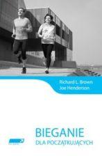 Trening Z Pulsometrem Joe Friel Ebook