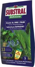Substral Ziemia Osmocote Do Juk I Palm 20L