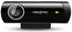 Creative Labs Live! Cam Chat HD (73VF070000001)