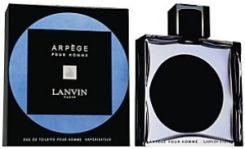 LANVIN Arpege pour Homme Woda toaletowa spray 100ml TESTER