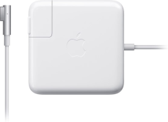 Apple Magsafe Power Adapter 45W (MacBook Air 2010) (MC747)