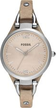 Fossil Georgia Dress Women ES2830