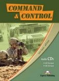 Career Paths: Command&Control Cl. Cd