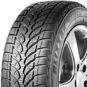 Opony Zimowe Bridgestone Blizzak Lm 32 19565r15 91h Opinie I Ceny