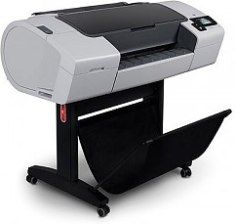 HP Designjet T790ps (CR648A) 24""