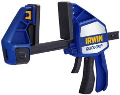 Irwin Ścisk Irwin Quick-Grip XP 1250 mm/50