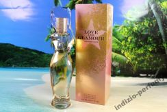 Jennifer Lopez Love and Glamour woda perfumowana 75ml