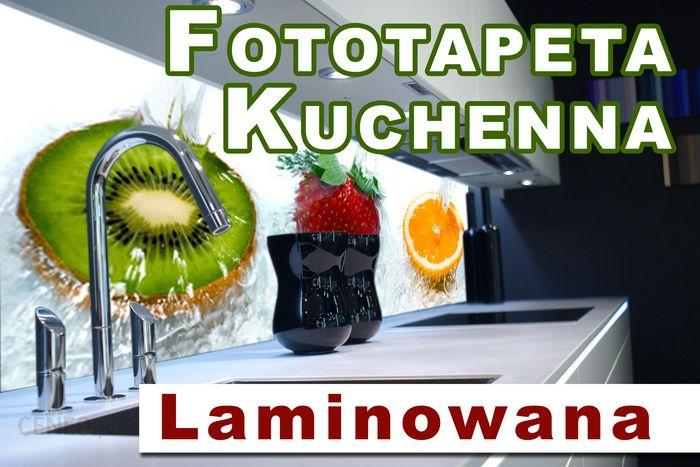 Fototapeta Do Kuchni Fartuch 60cm X 200cm Opinie I Atrakcyjne