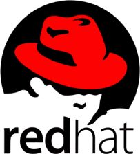 Redhat [L]Red Hat Network Satellite Starter Pack (manage up to 50 RHEL Subscriptions) 1Y (MCT1650)