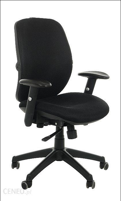 Fotele i krzesła biurowe STEMA Ceneo.pl