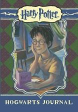 Harry Potter: Hogwarts Journal