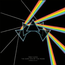 Pink Floyd - Dark Side Of The Moon (Remaster) Immersion Boxset (6CD)