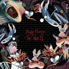 Pink Floyd - The Wall (2011 Remaster) - Immersion Boxset (6CD)