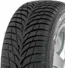 Goodyear UltraGrip 7 205/55R16 91T