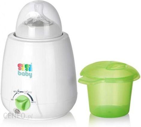 Sisi Baby Care Podgrzewacz do butelek SBC-201