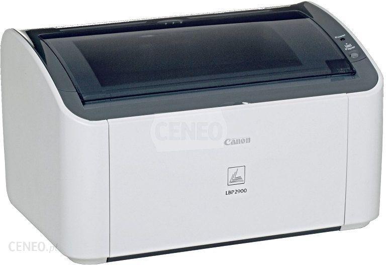 CANON LPT2900 TREIBER WINDOWS 10