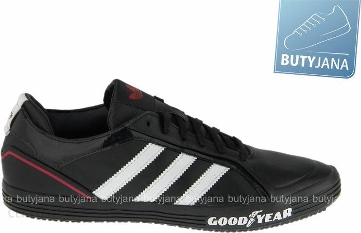 Adidas GOODYEAR VULC G44892 Ceny i opinie Ceneo.pl