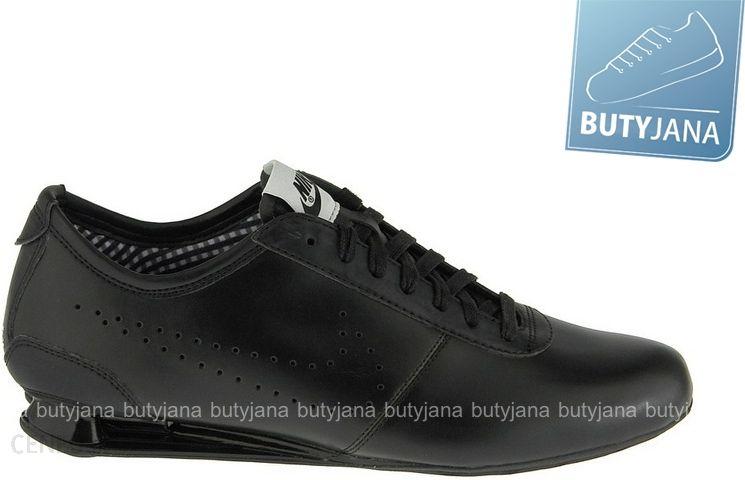 Nike Shox Rivalry 2 376508 007