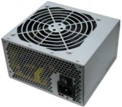 Fortron ATX 400W Active PFC 80Plus Bronze (FSP400-60APN(85))