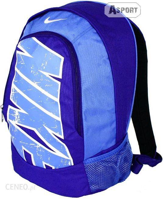 b8bb64efa5743 Nike Plecak Szkolny