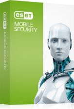 ESET Mobile Security 1U 1Rok ESD (EMSN1Y1D)