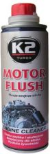 K2 MOTOR FLUSH Płyn do płukania silnika  250ml K2T371