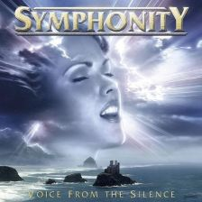 Symphonity - Symphonity - Voices From The Silence
