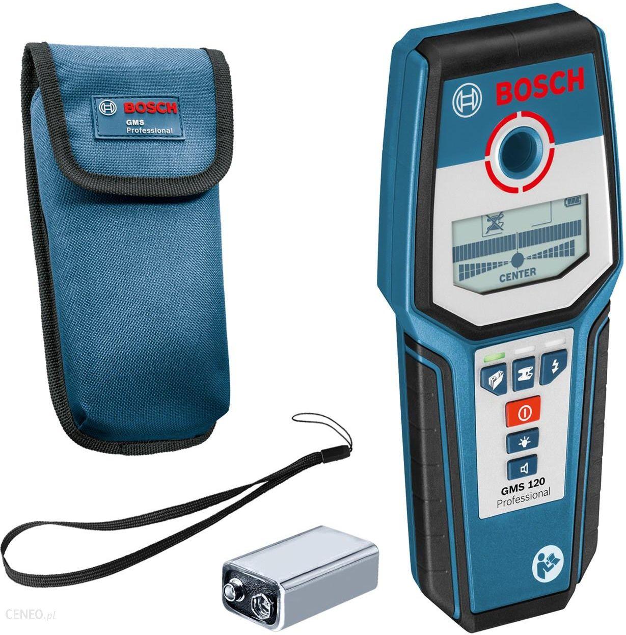 i-bosch-detektor-gms-120-0601081000.jpg