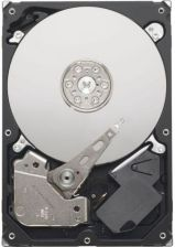 "Seagate Barracuda 500GB 3,5"" (ST500DM002)"