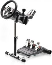 Thrustmaster Wheel Stand Pro Deluxe