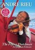 Andre Rieu - the flying dutchman (DVD)