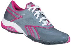 Buty sportowe Traintone anthlin by Reebok