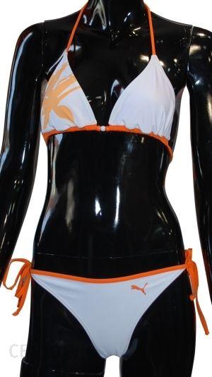 21079cee4d5567 PUMA bikini kostium kąpielowy TRIANGLE - Ceny i opinie - Ceneo.pl