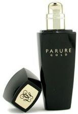 Guerlain Rozswietlajacy podklad w plynie Parure Gold Rejuvenating Gold Radiance Foundation SPF 15 30ml