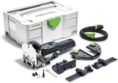 Festool DF 500 Q-SET 574427