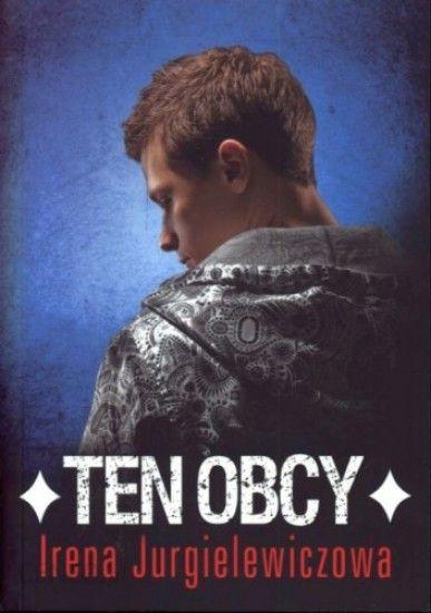 Ten obcy - Ceny i opinie - Ceneo.pl