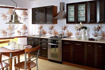 Black Red White Kuchnia Nika Standard 260 Imago Wenge K06 Nika Standard 260 We Opinie I Atrakcyjne Ceny Na Ceneo Pl