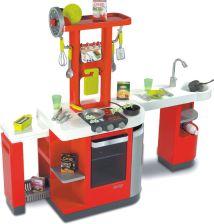 Smoby Kuchnia Loft 24553 - zdjęcie 1