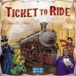 Ticket to Ride Usa