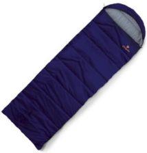 Marmot Ultra Elite 30 Long Niebieski Suwak Po Lewej Stronie - Ceny i ... f6dc530f717a