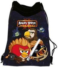 7b648a3ed2f55 Tornistry plecaki i torby szkolne Dla chłopców - Angry Birds - Ceneo.pl