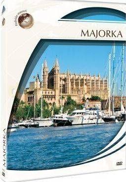 Randki na Majorce