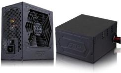 FORTRON HEXA 500W (FSP-HE-500)